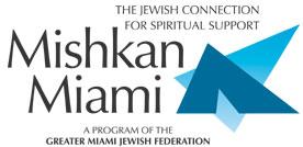 About Mishkan Miami