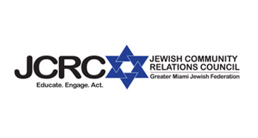 About the JCRC