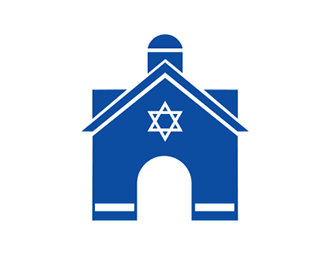Participating Synagogues