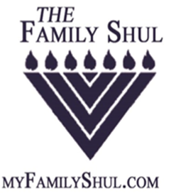 Chabad Chayil/The Family Shul –Jewish Center of Highland Lakes - Orthodox