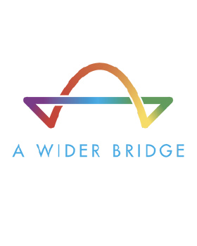 Supporting a Wider Bridge