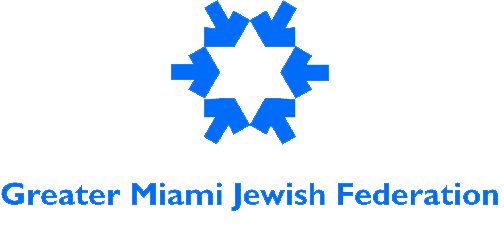 gmjf logo