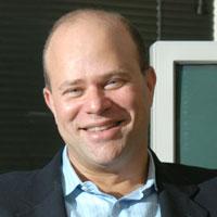 Photo of David Tepper