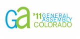 General Assembly Registration Now Open