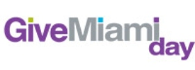 Give Miami Day a Success!