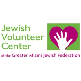 """Everything but the Turkey"": A Pre-Thanksgiving Volunteer Opportunity"