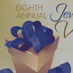 Give the Gift of Meaning with JVC's Community Volunteer Days