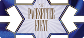 Miami Philanthropists Join Together at Pacesetter Event, December 17