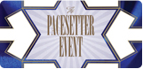 Pacesetter Event Brings Out the Best in Jewish Philanthropy
