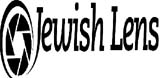 The Jewish Lens Program, Introduced by Federation and CAJE, Coming to Eight Miami and Two Israeli Schools