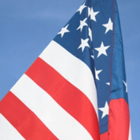 A Memorial Day Message From JFNA President and CEO Jerry Silverman