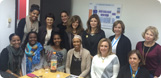 Miami Women See Federation-Funded Nonprofits at Work in Israel