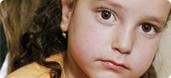 Federation's Women's Amutot Helps Fund Israeli Programs