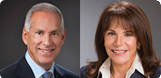 Greater Miami Jewish Federation Announces 2014-2015 Officers