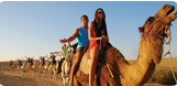 Experience Israel on a Free Birthright Trip with Your Community