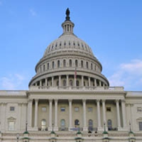 Federation to Lead Advocacy Mission to Washington, D.C. in February