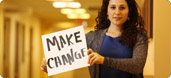 Federation Announces Women's Impact Initiative Grant Recipients