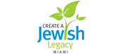 Create a Jewish Legacy Celebrates Five Years of Success
