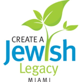 Learn More About Create a Jewish Legacy