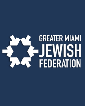 A Statement From the Greater Miami Jewish Federation on the Synagogue Shooting at Congregation Chabad in Poway, CA