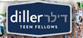 Application Deadline Extended for Diller Teen Fellows