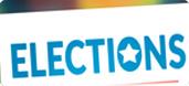 Join JCRC at Decoding Florida's Ballot Initiatives