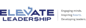 ELEVATE South Dade Engages New Generation of Jewish Leaders
