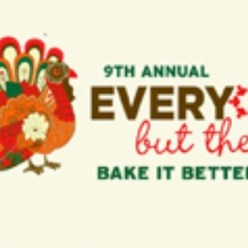 Everything but the Turkey Volunteers Will Cook Up Thanksgiving Cheer for Miami's Homeless