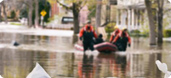 Help Victims of Hurricane Florence