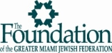 Foundation PAC to Host Lunch & Learn on New Estate and Income Tax Law