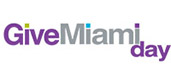 Support Federation on Give Miami Day