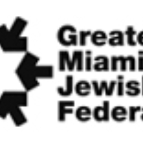 A Statement from the Greater Miami Jewish Federation 