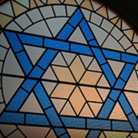 Join a Synagogue for the High Holidays