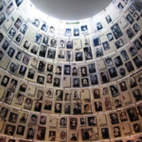 Holocaust Memorial Miami Beach -Yad Vashem Partnership Provides Unique Approach to Holocaust Education
