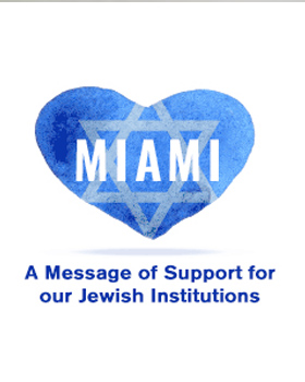 Continue to Support Your Local Jewish Institutions