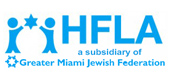 Hebrew Free Loan Association Becomes Subsidiary Agency of Greater Miami Jewish Federation