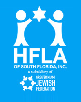 The Hebrew Free Loan Association of South Florida Lends Financial Support