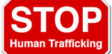 New Greater Miami Jewish Federation Task Force Promoting Awareness About Human Trafficking in Miami-Dade County