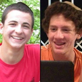 Praying for the Safe Return of Kidnapped Students in Israel