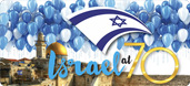 Enhance Your Israel at 70 Mission Experience With Our Pre-Mission to Poland