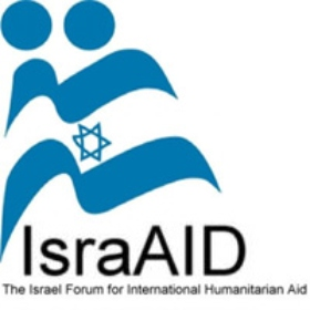 IsraAid Provides Assistance in Japan