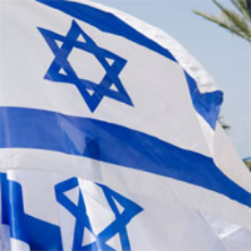 Gilberts Share Israel Solidarity Mission Experience