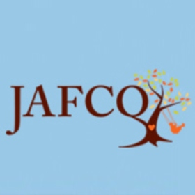Federation-Funded JAFCO Helping Jewish Children in Need