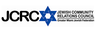 Greater Miami Jewish Federation and Our Jewish Community Relations Council Condemn UNESCO Resolution