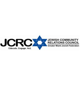 JCRC Advocates Against BDS