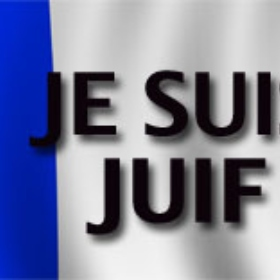 A Time for Unity with the Jews of France
