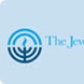 Jewish Federations of North America Statement on Murder Arrests