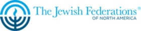 Statement from The Jewish Federations of North America