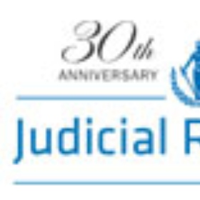 Three Legal Leaders to Be Honored at 30th Anniversary Judicial Reception