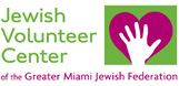Jewish Volunteer Center Provides Hands-On Ways to Give Back